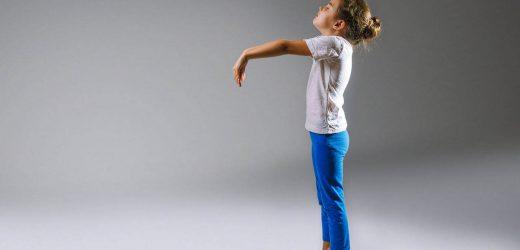 Причины лунатизма у детей и способы его лечения