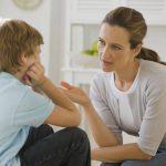 Вежливый ребенок — это реально. 8 правил приличия для детей