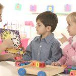 Учим детей времени. Как научить ребенка разбираться во времени