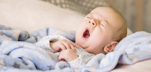 Плохой сон ребенка: как исправить ситуацию. Правила крепкого и здорового сна