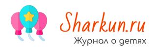 sharkun.ru