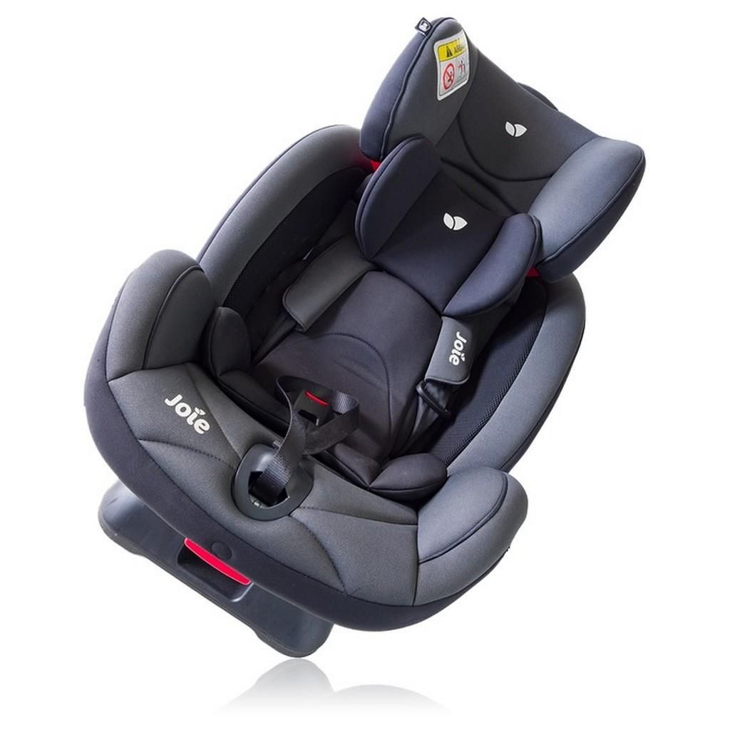 детское кресло обязательно надо купить к рождению малыша