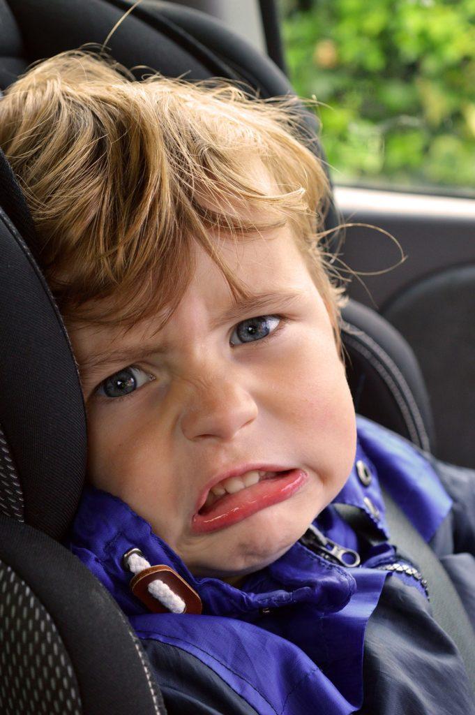 Парагрипп у детей. Симптомы и лечение. Вирус парагриппа