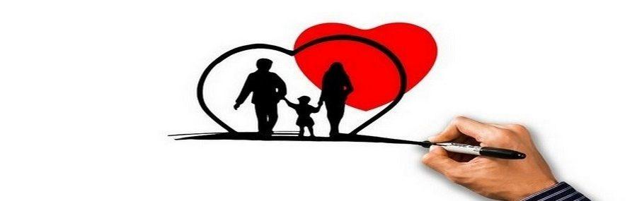 Дети, любовь и забота!