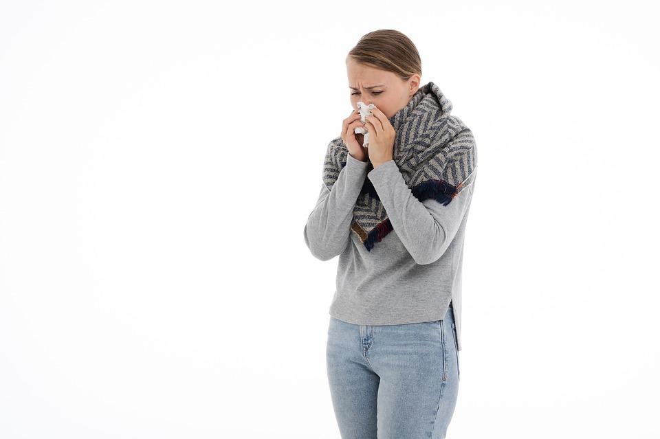 Риновирус у детей. Как быстро лечить риновирус. Симптомы